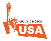 Multichoice Tours USA